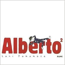 ALBERTO 2