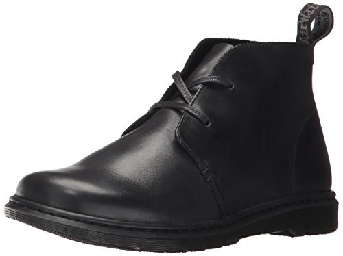 Martens Bottes Dr Cynthia Chukka Vierge Femme fpgqw