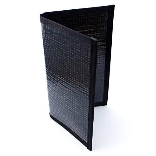 flowfold-altruist-checkbook-wallet