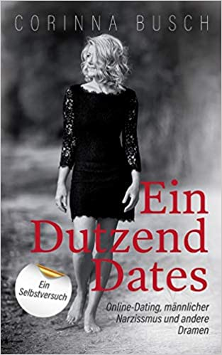 Datingside Cymraeg