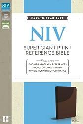 ISBN 13: 9780310439226