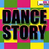 Dance Story Vol.1 Italo Dance