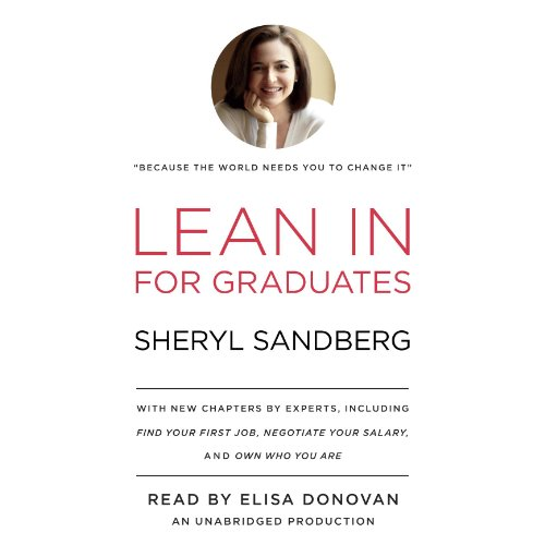 Pdf Teaching Lean In for Graduates
