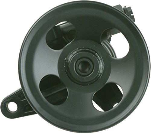 Price comparison product image Cardone 21-5470 Remanufactured Import Power Steering Pump