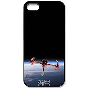Anime Cowboy Bebop 43 phone case for iphone 5/5s