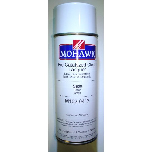 mohawk-pre-catalyzed-clear-lacquer-satin