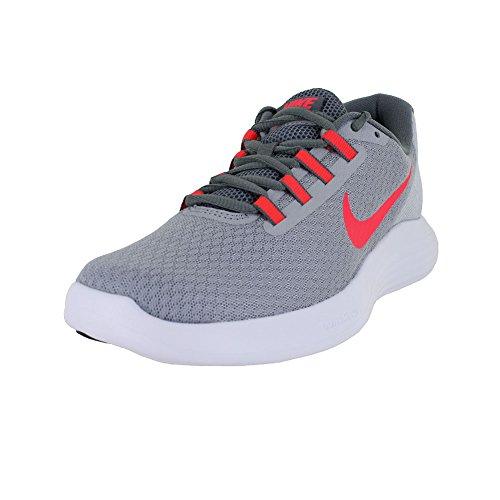 Wmns Nike Wmns Lunarconverge Lunarconverge Nike Nike Lunarconverge Lunarconverge Wmns Nike Wmns Lunarconverge Lunarconverge Wmns Wmns Nike Nike 0nCfftwq
