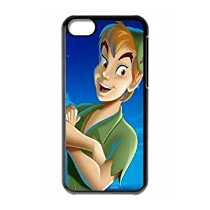 CSKFUJames-Bagg Phone case - Never Grow Up - Peter Pan Pattern Protective Case For iphone 6 4.7 inch iphone 6 4.7 inch Style-10
