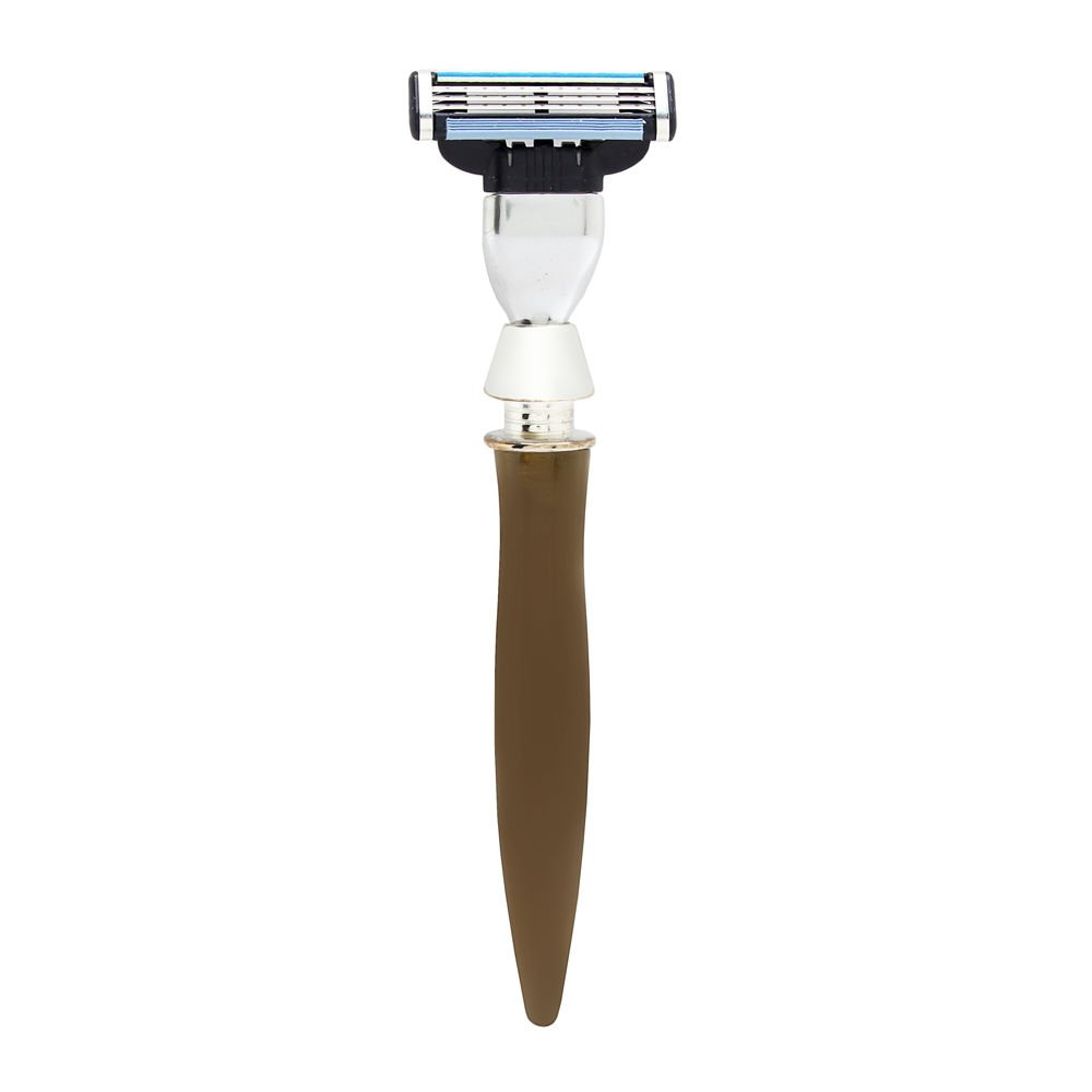 eShave 3 Blade Shaving Razor