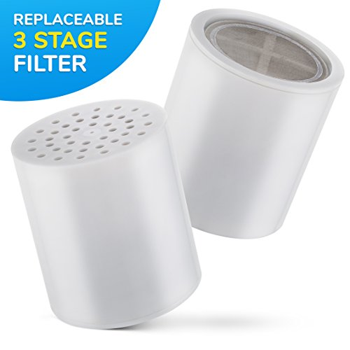 chlorine shower filter bunnings 28 images high output shower filter replacement 3 stage. Black Bedroom Furniture Sets. Home Design Ideas