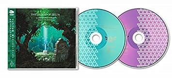 ゼルダの伝説 神々のトライフォース 2 サウンドセレクション