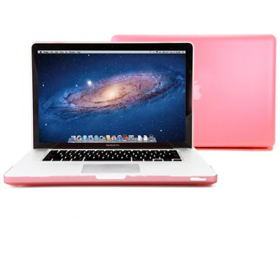 Macbook Rubberized GMYLE Shell Protective