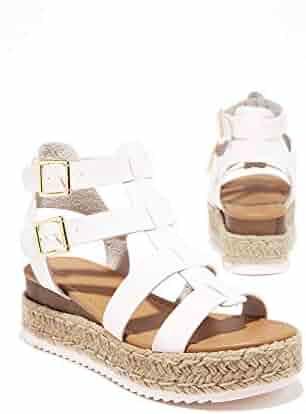 812b7d6416203 Shopping $25 to $50 - Soda - 3 Stars & Up - Women - Clothing, Shoes ...
