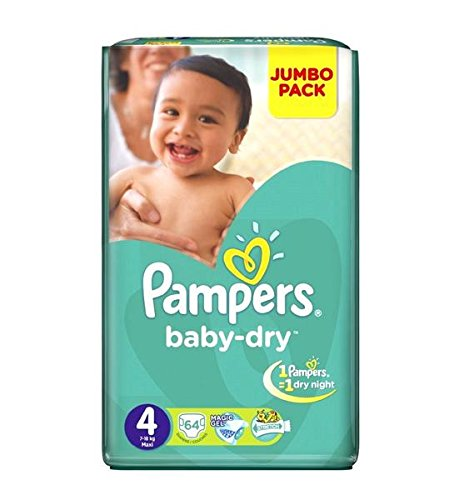pampers-cruisers-baby-dry-diapers-size-4-28-count