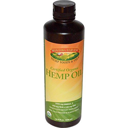 Manitoba-Harvest-Certified-Organic-Hemp-Oil-169-fl-oz-500-ml