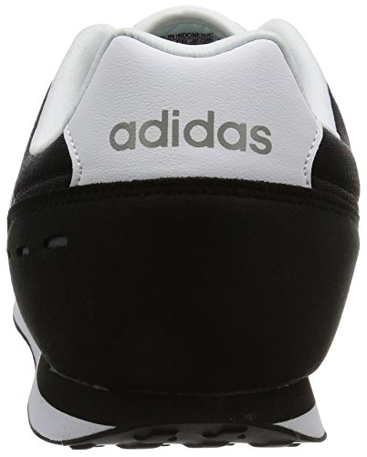 adidas Ftwbla Negbas Blanco da Racer Multicolore Negro Corsa Neo Gris City Gris Uomo Scarpe rxwPrSa