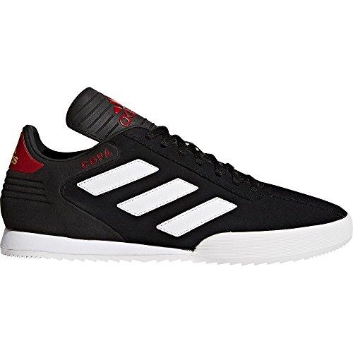 耐えられるカートリッジ神聖(アディダス) adidas メンズ サッカー シューズ?靴 adidas Copa Super Soccer Shoes [並行輸入品]