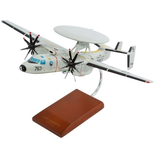 Toys and Models Mastercraft Collection Locheed WV-2 Willi...