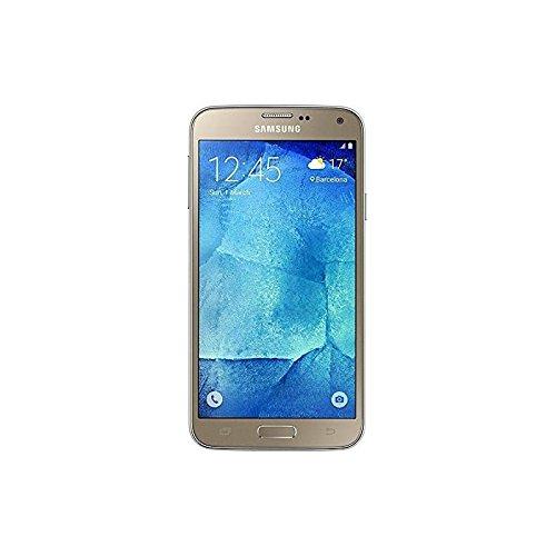 Smartphone Samsung Galaxy S5 Neo G903 F 4 G NFC 16 GB oro: Amazon ...