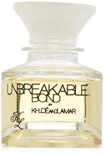 Khloe And Lamar Unbreakable Bond for Men Eau De Toilette ...