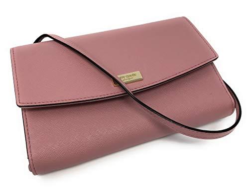 Bag Dustypeony Spade New Laurel Kate Way Crossbody Winni York 17qn0w8