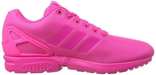 da S16 S16 ZX Ginnastica S16 Shock Uomo Basse Originals Scarpe Pink adidas Pink Rosa Pink Shock Flux Shock Pink wBqpC7I5Z