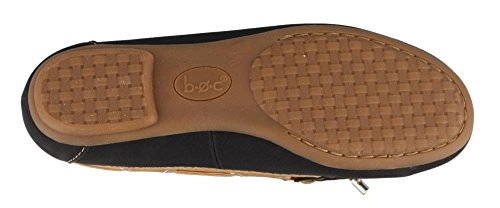Carolann c On Black B Ocb Shoes Slip o Women's 7qIwSR