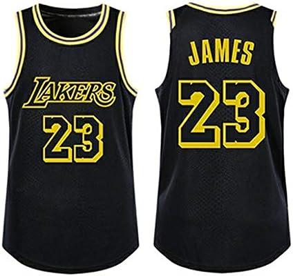 WEIHUA Disfraz de Baloncesto Hombre Bucks Harden James Jersey ...