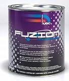 Fuzion Body Filler - Gal-3Pack