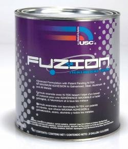 Fuzion Body Filler - Gal-3Pack