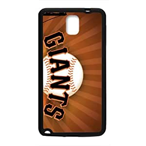 HDSAO Giants Hot Seller Stylish Hard Case For Samsung Galaxy Note3