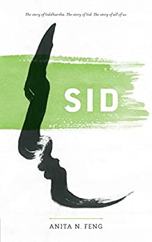 Sid by [Feng, Anita]