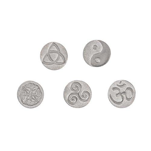ancient-symbols-bag-of-charms
