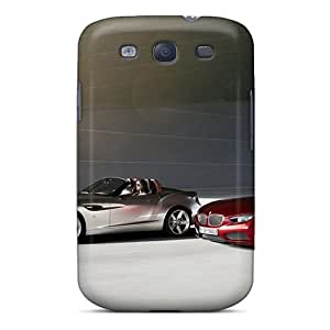 Cases Covers Bmw Zagato Roadster Auto Hd 14/ Fashionable Cases For Galaxy S3