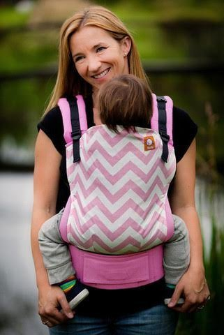 tula carrier amazon