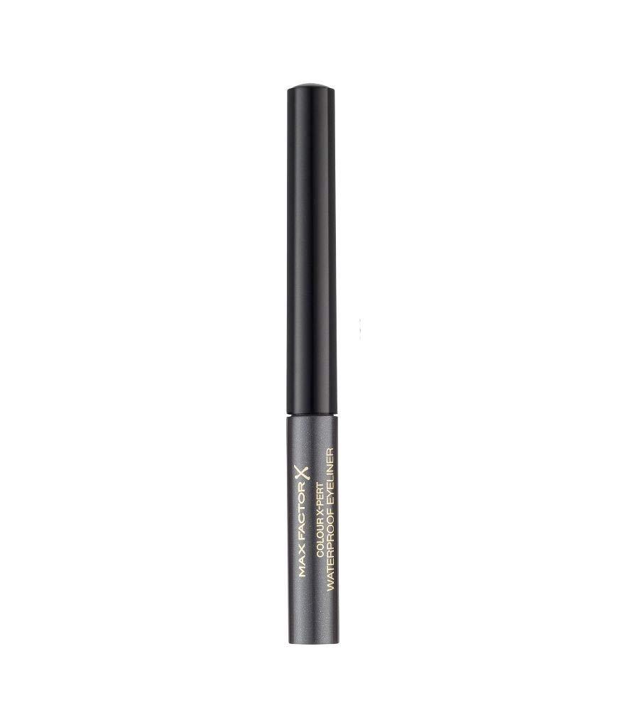 Max Factor - Delineador de ojos liquido colour x-pert waterproof eyeliner 81448678