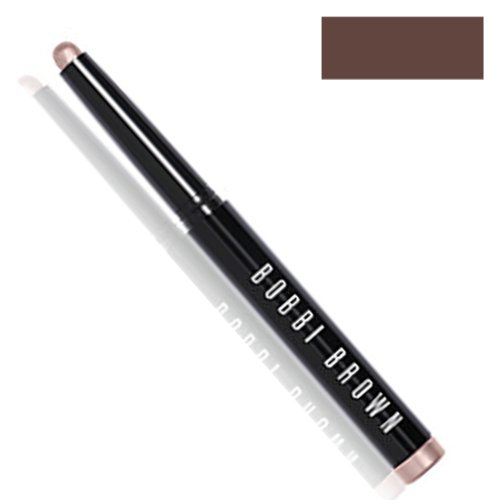 Bobbi Brown Long Wear Cream Shadow Stick, No. 03 Bark, 0.05 Ounce