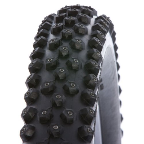 "Schwalbe Ice Spiker Pro TLR Tire w/Special Winter Compound - 29"" x 2.25"