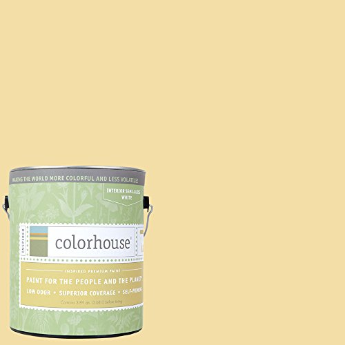 inspired-semi-gloss-interior-paint-grain-02-gallon