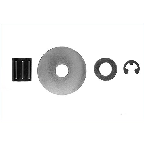 Kyosho 97004 Clutch Bearing - Kyosho Replacement Parts