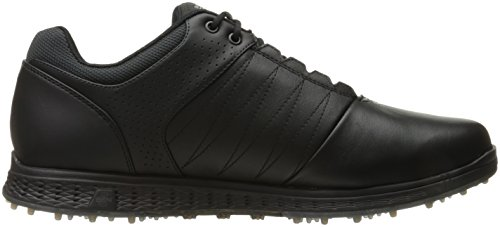 Pictures of Skechers Performance Men's Go Golf Elite 54502 Black 3