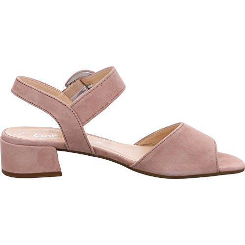 Paul Green Women's Fashion Sandals Rose PtA5Qf