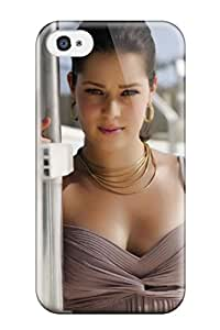 Marco DeBarros Taylor's Shop 2210885K62834995 New Shockproof Protection Case Cover For Iphone 4/4s/ Ana Ivanovic 16 Case Cover