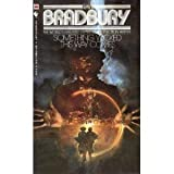 Something Wicked This Way Comes, Ray Bradbury, 0553257749