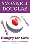 Hungry for Love, Yvonne Douglas, 1491247673