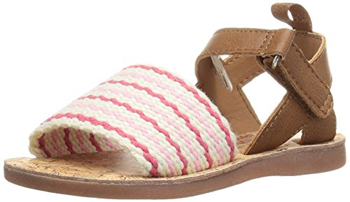 oshkosh-bgosh-teran-girls-sandal-brown-8-m-us-toddler