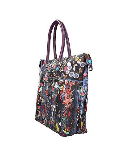 Jeans Jeans G001170T3 Shopping G001170T3 Femme Femme Gabs Gabs G001170T3 Gabs Shopping Shopping PH5qn1d75