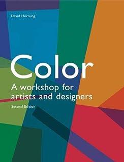 Of color pdf johannes itten the elements