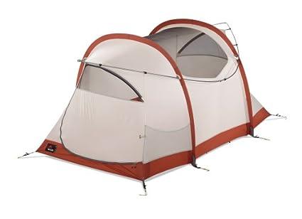 MSR Mo Room 2P Two-Person Tent  sc 1 st  Amazon.com & Amazon.com : MSR Mo Room 2P Two-Person Tent : Backpacking Tents ...