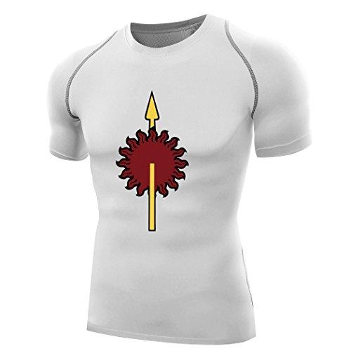 sysuer-mens-house-martell-logo-base-layer-bike-wear-training-tshirt-tees
